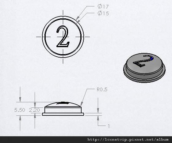 20120608pic0018