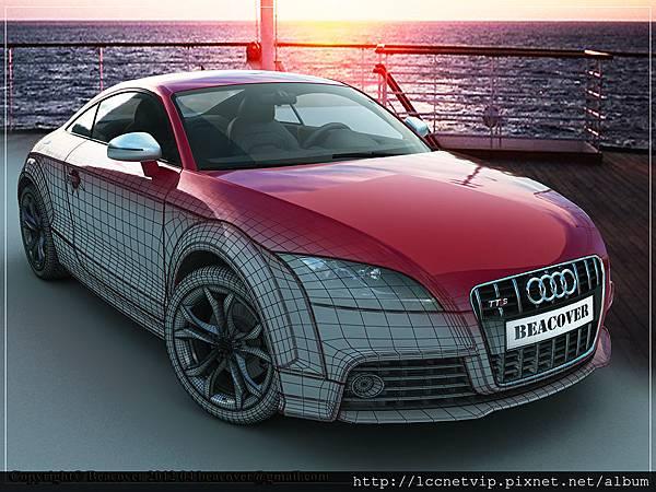 Audi_TTs