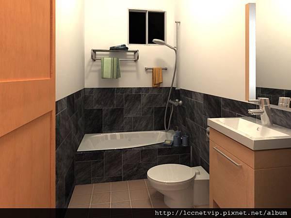 浴室(夜)800x600-H