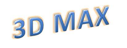 3d max01