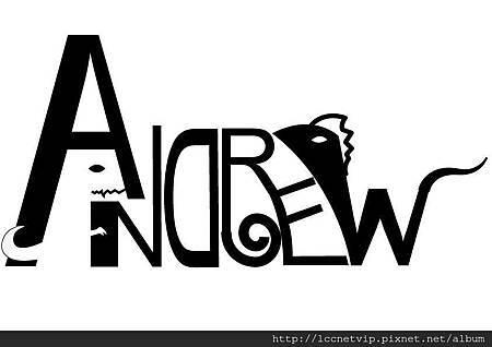 ANDREW~