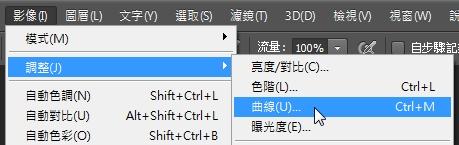 sshot-21