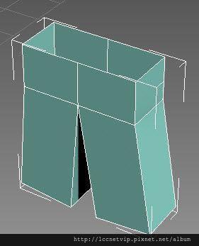 襯衫與褲子 (11)