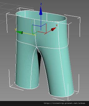 襯衫與褲子 (12)