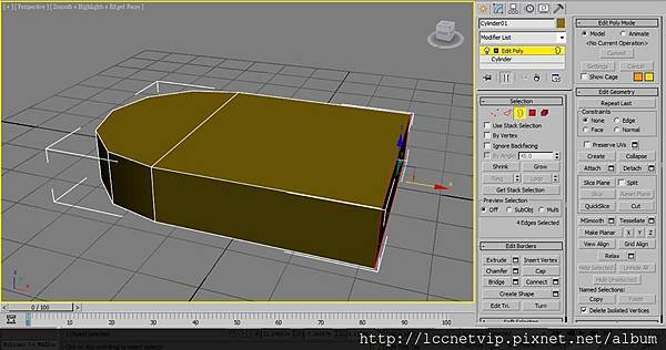 20131030pic3dstep5