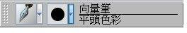 20131114picsp007