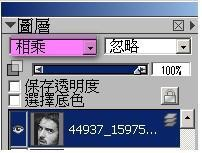20131126spic0002