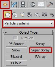 Super Spray(超級噴射) (1)