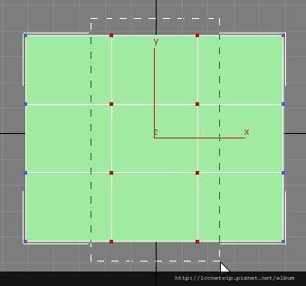 沙發建模 (3)