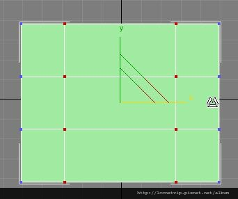 沙發建模 (4)