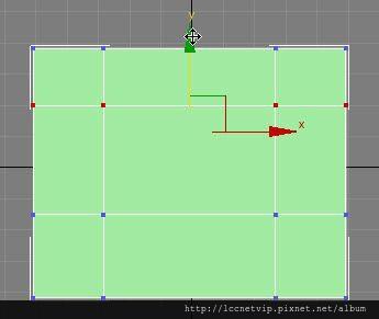 沙發建模 (6)