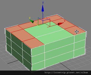 沙發建模 (7)