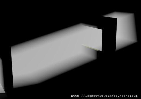 質量光 (8)