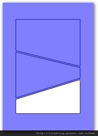 sshot-6(6)