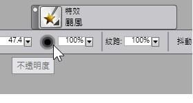 lcc20140506pic02