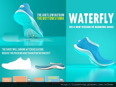 waterfly-2
