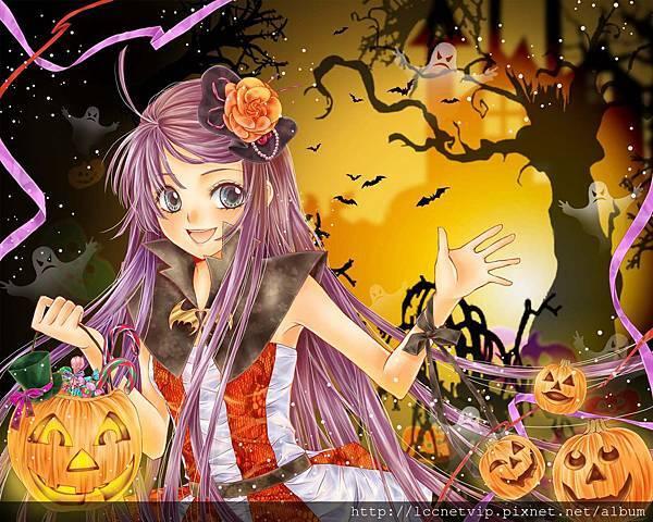 O_halloween