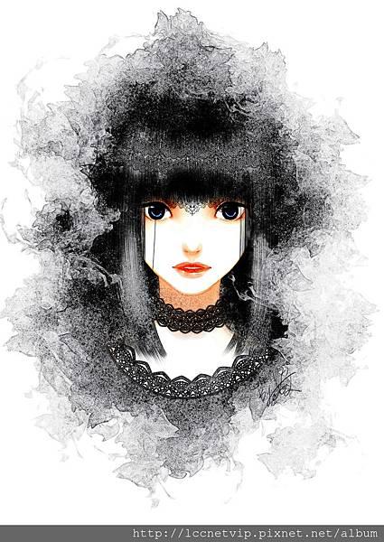 04 - white