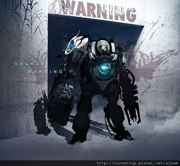 01.warning
