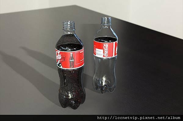 可樂瓶 (29)