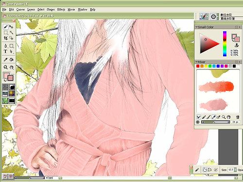 pink14.jpg