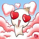愛的轟炸大頭貼.jpg