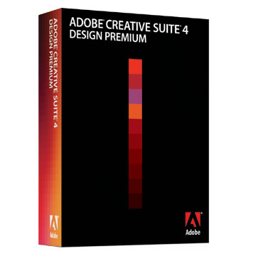 Adobe Design Premium CS4中文版.jpg