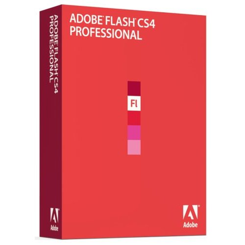 Adobe Flash CS4中文版.jpg