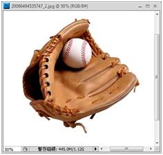 ball26.jpg