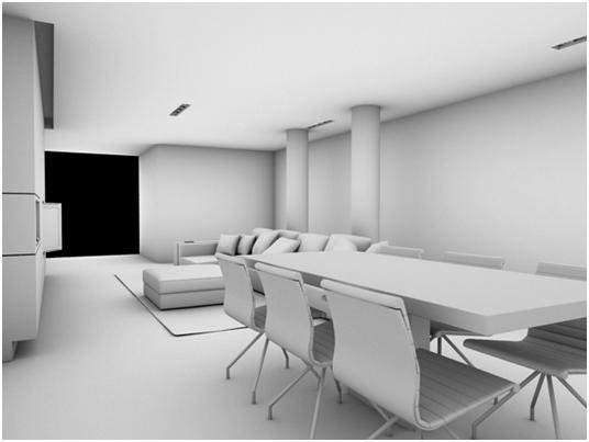 室內設計的立體感表現005.jpg