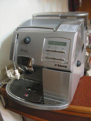 01-2每天2杯咖啡機.JPG