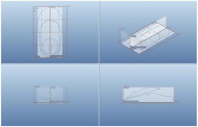造型工具(中)004.jpg