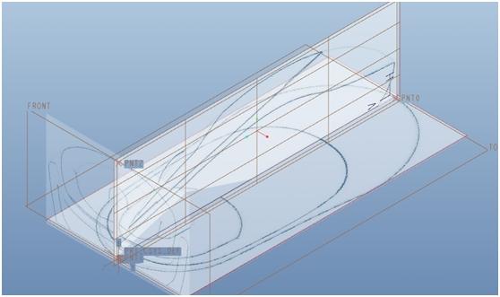 造型工具(中)006.jpg