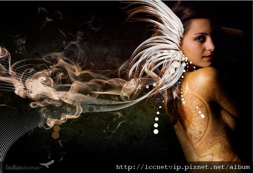 ap_F23_20101230085651480.jpg