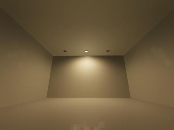 IES LIGHT 02.jpg