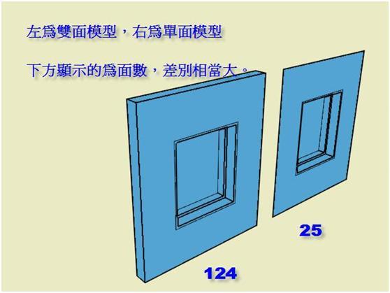 建築模型的快速製作001.jpg
