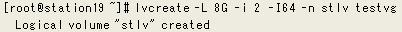 LVM的進一步運用16.jpg