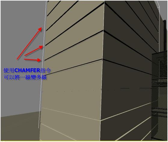 建築模型的快速製作005.jpg