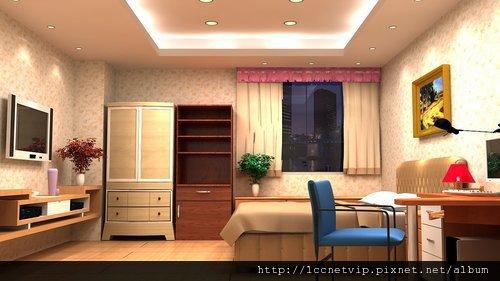 ap_F23_20110402072507892.jpg