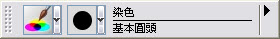 14db0642602c6a.jpg