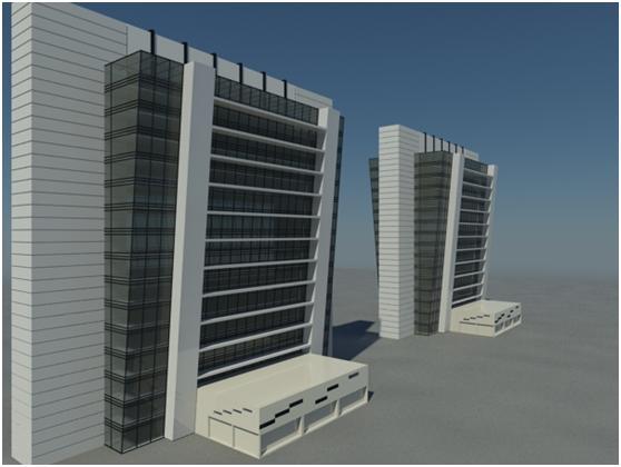 建築模型的快速製作007.jpg