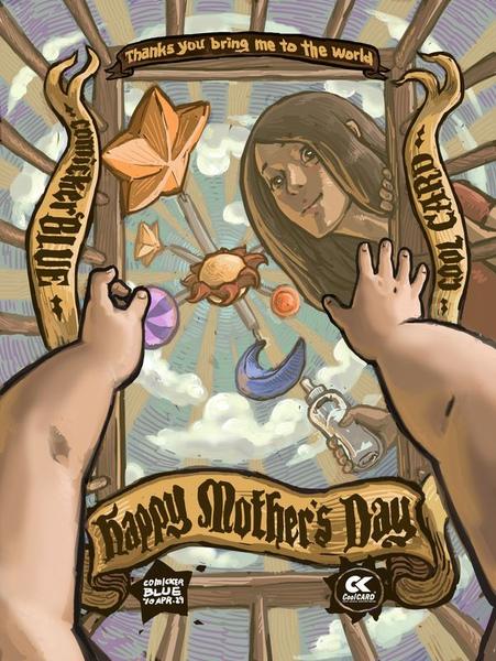 03母親節.jpg