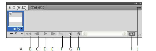Photoshop cs4 影格動畫(gif 檔)製作方式001.jpg