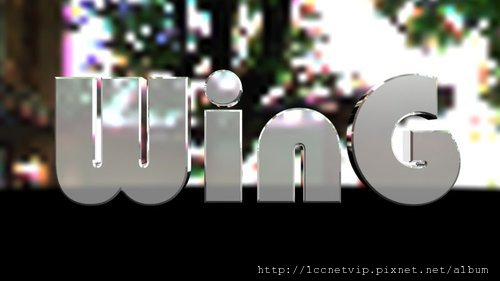 ap_F23_20110125083640542.jpg