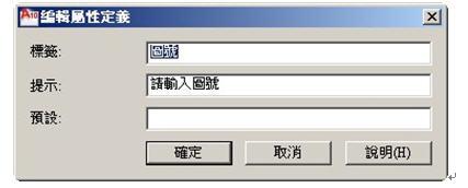 AC08.jpg