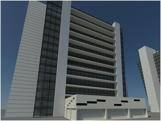 建築模型的快速製作008.jpg