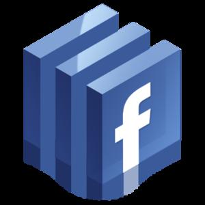 facebook-small-logo-thumb-360x360-75537-thumb-300x300-781951.png