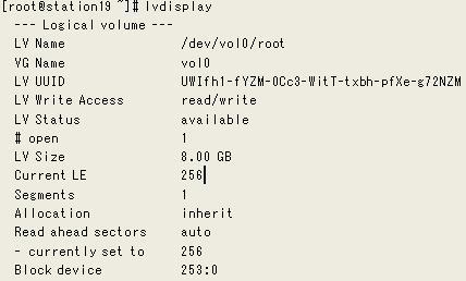 LVM的進一步運用03.jpg