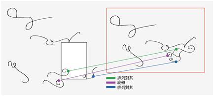 線條插畫的表現004.jpg