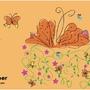 線條插畫的表現012.jpg
